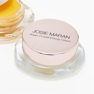 Josie Maran Argan Crystal Energy Cream Uns…